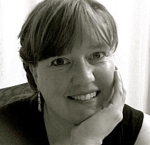 Ingrid Law photo_web