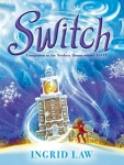 Switch book cover_web