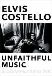 Unfaithful Music
