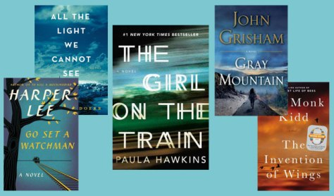 2015-most-popular-reads