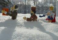 motherlode-winter-school-articleInline