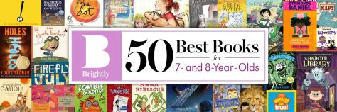50-best-books-for-7-8-year-olds