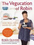 how real food saved me