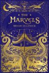 The Marvels, by Brian Selznick