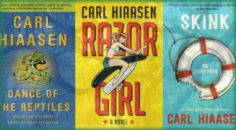 carl-hiaasen-books