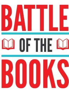 battle-of-the-books-logo