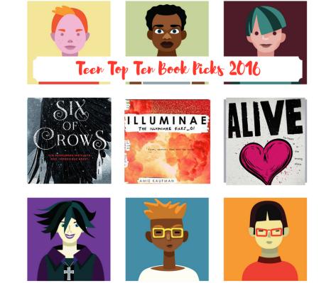 teens-top-ten-books-2016-950x800