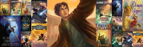 life-after-harry-potter