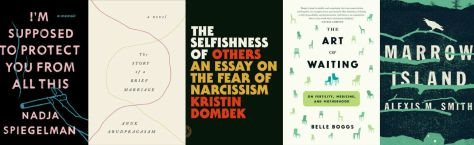 overlooked-books-of-2016