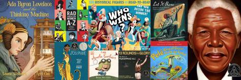 diverse-historical-figures-hero