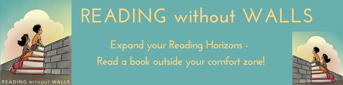 Reading Without Walls Are Your Books Windows Or Mirrors