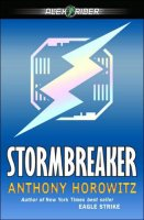 stormbreakerbook