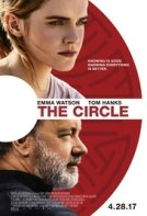 The Circle, in theatres April 28