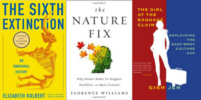 Blog Staff Picks Nonfiction