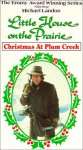 Christmas at Plum Creek