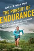 Pursuit of Endurance