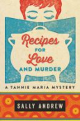 Recipes love