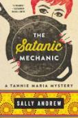 Satanic Mechanic