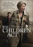 children act