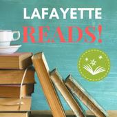 Lafayette Reads