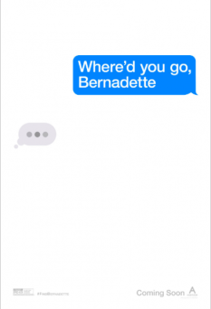 whered-you-go-bernadette-poster-408x600