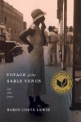voyage of the sable